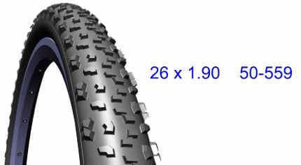 mitas reifen pneu shop e bike mountainbike fahrrad velo. Black Bedroom Furniture Sets. Home Design Ideas
